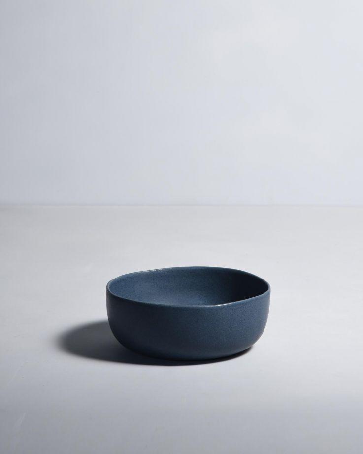 Macio 4er Set blau 5