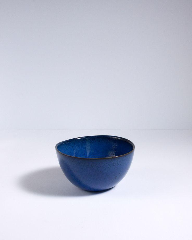 Mae 4er Set - dunkelblau 5