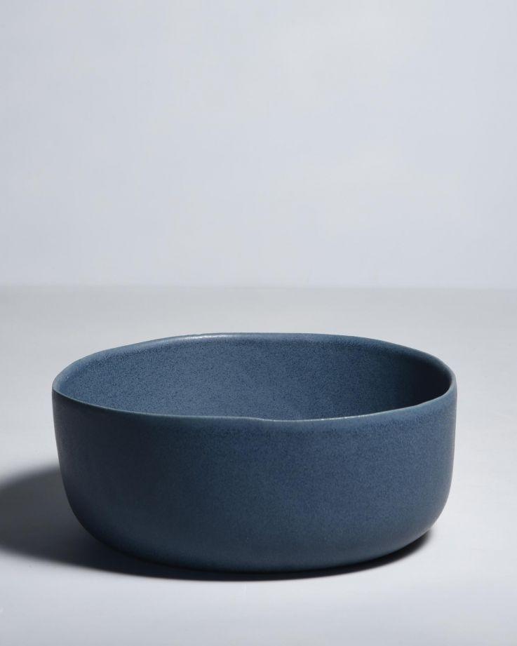 Macio 4er Set blau 6