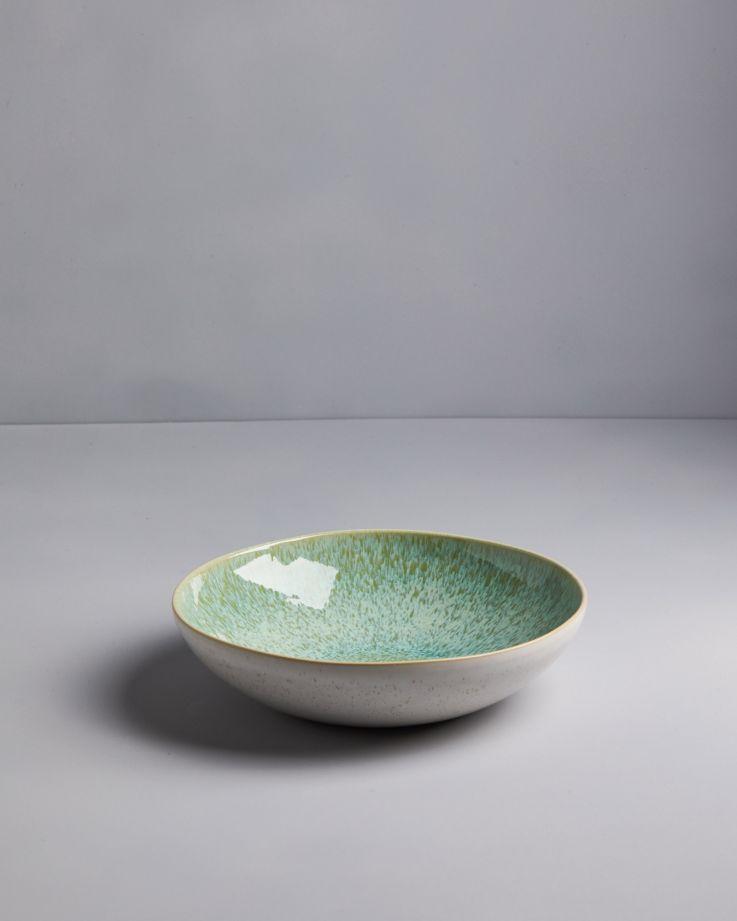 Areia mint - 16 teiliges Set 6