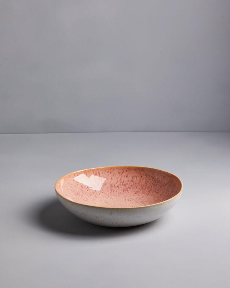 Areia 6er Set pink 6